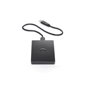 Dell Portable Backup Hard Drive