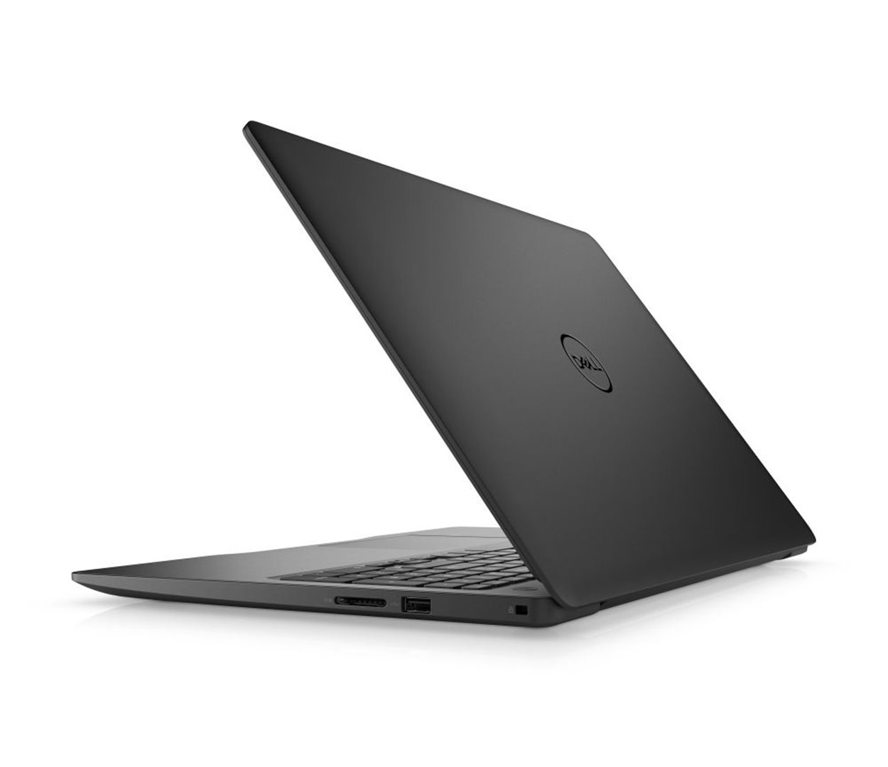 Dell Inspiron 15 5000 5570 Stbrn 3 additionally 275887 Changing Wel e Login Screen Background Back Default also F 120060202 Pl4856 together with 79250 Notebook Laptop 156 Dell Inspiron 5520 I7 3612qm 8gb 1000 Dvd Rw moreover 323928 All In One Dell Inspiron 7459 I7 6700hq 16gb 200032 10pro Fhd. on dell system inspiron 530